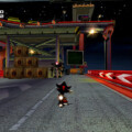 NiGHTS And Sonic Adventure 2 Coming To PSN & XBLA Soon!