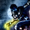 Soul Reaver May Make A Return [Rumor]