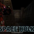 Warhammer 40K: Space Hulk To Be Released Next Year