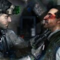 Don't Expect To Torture Anybody In Splinter Cell: Blacklist…