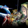 Square Enix Reveals Star Galaxy, But Don't Get Too Excited