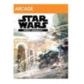 Star Wars: First Assault Listing Shows Up For Xbox Live Arcade