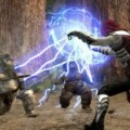 Star Wars: Force unleashed 2 DLC Announced, Headed To Endor