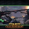 BioWare Extends Star Wars: The Old Republic Beta