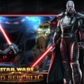 Invite Your Friends To Play The Old Republic Free For Seven Days