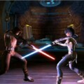 Star Wars: The Old Republic Will Not Be Region Locked