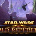 BioWare Cancels Beta Testing Weekend For The Old Republic