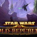 More On Star Wars: The Old Republic's Release Date