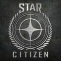 Star Citizen's CitizenCon Starts Tonight!