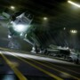 Chris Roberts' Star Citizen Has Raised $34 Million!