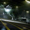 Wishing For Some Persistence In Star Citizen's Hangar Module? Wish No More!