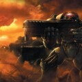 Finally, Starcraft II Has A Demo Available