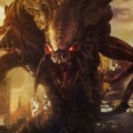Next Month We Will Take A First Peek At Starcraft II: Heart of the Swarm