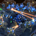 Playing Starcraft II With Your Kids Does Make It More Fun