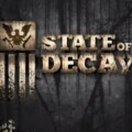 State of Decay – A Fresh Take On Zombie Games