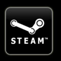 Valve Adds Game Sharing To Steam