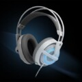 SteelSeries Announces New Year Lineup At CES 2012