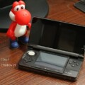 Rumor: Nintendo 3DS Is Stolen From The Factory