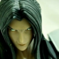 Net Loot: Stop Motion Final Fantasy VII Is Pure Magic