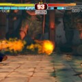 iPhone Street Fighter IV On Sale, Proceeds Go To Earthquale Relief