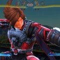 New Street Fighter X Tekken Characters Hit 360 And PS3 Tomorrow