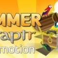 The Summer of Raptr Promotion Is Over, And The Winners Have Been Chosen