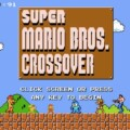 Newcomers Invade The Super Mario Crossover Game [Net Loot]