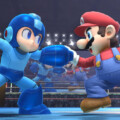 No Cross-Platform Play For Wii U, 3DS Smash Bros [E3 2013]
