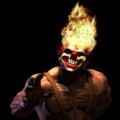 Your Twisted Metal Questions Answered, By Dave Jaffe Himself