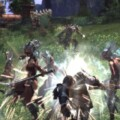TERA Preview – Lost In A World Of Wonder And Beauty