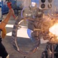 Net Loot: Sentry Sabotage Is Great Team Fortress 2 Live-Action