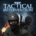 Tactical Intervention: A New FPS On Its Way To The PC