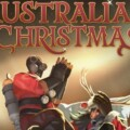 Get Festive With The Team Fortress 2 Australian Christmas Update