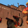 Valve Sets Off Team Fortress 2 Beta Program