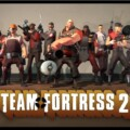 Team Fortress 2 Extends Their Free-To-Play Week To Forever