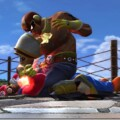Online Pass Not Required For Tekken Tag Tournament 2 For Wii U