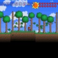 Terraria Making The Jump To Consoles Early Next Year