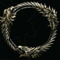 The Elder Scrolls Online Officially Announced – Taking Tamriel To The Net