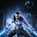 Review – Star Wars: The Force Unleashed II (Xbox 360)