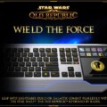 Razer Joins The Fight In The Old Republic With New Peripherals [E3 2011]