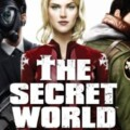 First Monthly Update For The Secret World Gets Detailed