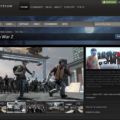 "Valve Pulls The War Z From Steam Store, Calls It A ""Mistake"""