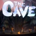 The Cave Offers You Side-Scrolling Hilarity