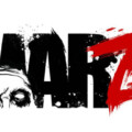 The War Z's Trademark Has Been Suspended