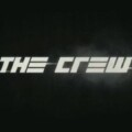 Ubisoft Shows Off New Racing Game, The Crew [E3 2013]
