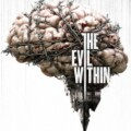 "Bethesda's Next Project Is ""The Evil Within"""