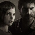 The Last Of Us Has Been Delayed Until June