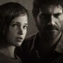 "Naughty Dog's Neil Druckmann Wasn't Sure ""The Last Of Us"" Would Be Recieved Well"