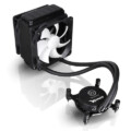 Thermaltake Announces WATER2.0 Liquid Cooling Systems