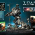 Titanfall Makes Landfall In March